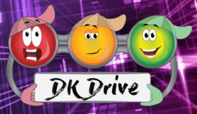 Auto école DK Drive